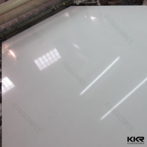 Kitchen Countertop Material Artificial Quartz Stone for Sale pictures & photos
