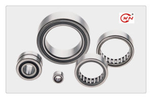 The Sealed Needle Roller Bearing with & Without Inner Ring pictures & photos