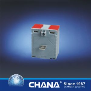 Ce and RoHS Approval Best Design Current Transformer pictures & photos