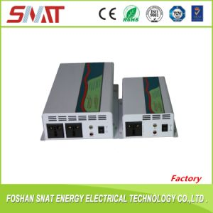 1500W High Frequency off Grid Power Inverter for Power Supply pictures & photos