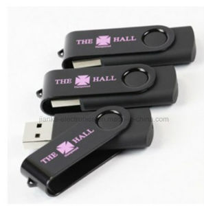 8GB 16GB 32GB USB Flash Drive with Logo Printing (307) pictures & photos