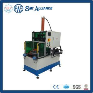 SMT-Zj160 Stator End Forming Machine