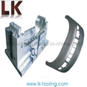 Automotive Appliance Factory Supply Plastic Injection Mould for Auto Mould