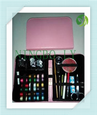 Hot Sale Sewing Kit for Travel Household etc Yh4-251 pictures & photos