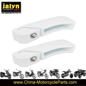 Top Selling Aluminum Bicycle Bar End pictures & photos