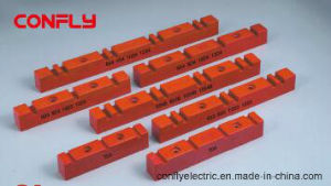 Cl Series Busbar Supports Low Voltage Insulators BMC, SMC pictures & photos