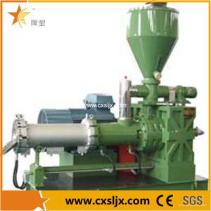 High Capacity Planetary Screw Extruder (PRE) pictures & photos