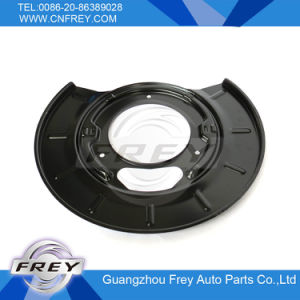 Vito Protective Plate 6384230320 pictures & photos