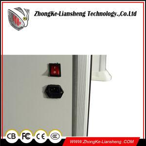 Best Quality Door Frame Metal Detector Cheap Metal Detector pictures & photos