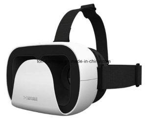 2016 New Product Virtual Reality Headset