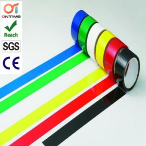 PVC Insualtion Tape for Wire pictures & photos