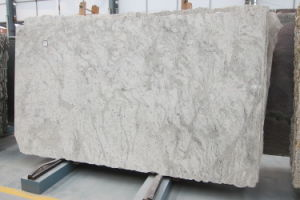 Andromeda Sri Lanka White Granite for Tile Slab pictures & photos