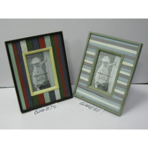 Home Photo Frame in Antique Style for Gift pictures & photos