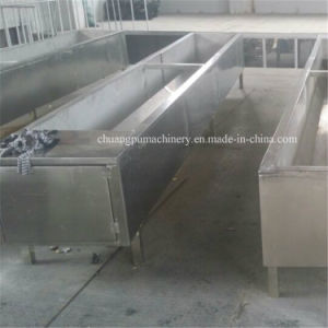 Stainless Steel Water Drinking Tank pictures & photos