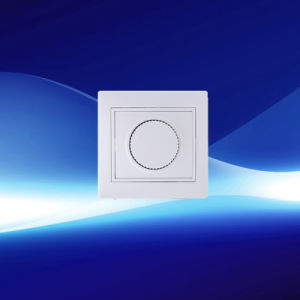 LED Touch Wall Dimmer Swicth