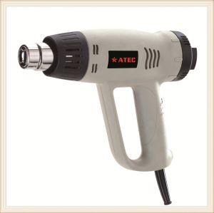 Professional Electric Hot Air Gun (AT2320) pictures & photos