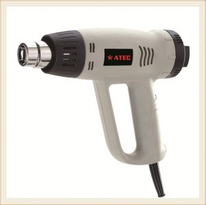 Professional Electric Hot Air Gun pictures & photos