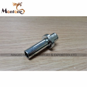 Precision CNC Machining Part / CNC Machined Milling Part for Machinery Spare Part OEM Service pictures & photos