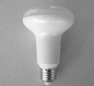 LED Reflector Bulb E27/B22