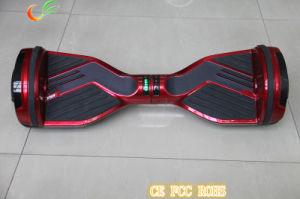 The Classical 7 Inch Hoverboard? Electric Self Balancing Scooter pictures & photos
