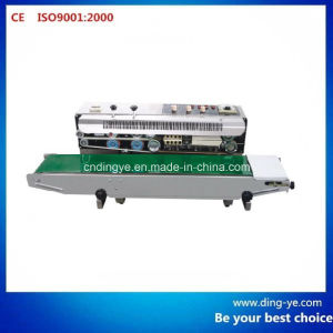 Frd-1000 Multi-Purpose Solid Ink Sealing Machine pictures & photos