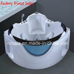 Luxury Style Massage SPA Hot Tub (5201) pictures & photos