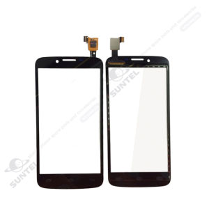 Hot Sale Touch Panel Screen for Bq 5.0HD Digitizer pictures & photos