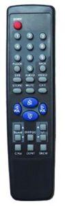 TV Remote Control, Single Fuction