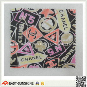 High Quality Absorbent Microfiber Cloth (DH-MC0529) pictures & photos