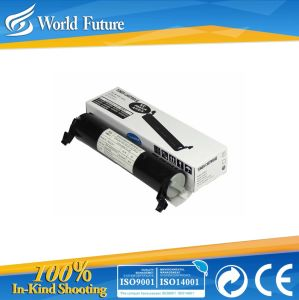 Compatible Copier Toner Kx-Fa83 for Panasonic Kx-Fl511 pictures & photos