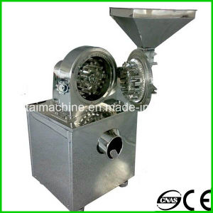 Large Capacity Spice Grinding Machine for Pepper, Ginger pictures & photos