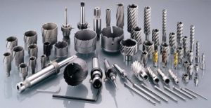 Hole Saw - Sheet Metal (HMTS) pictures & photos