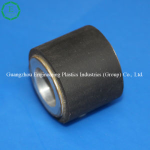 Customized Nylon Belt Pulley pictures & photos