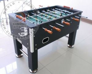 High Quality of Soccer Table (Item ST-020) pictures & photos