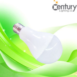 2015 Hot Selling LED Bulb Light pictures & photos