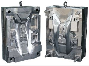 High Speed Injection Mould/Mold/Tools Medical Device Plastic Mould pictures & photos