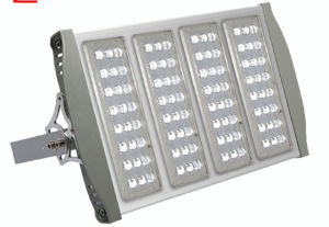 96W Best Heat Sink LED Industrial Light pictures & photos