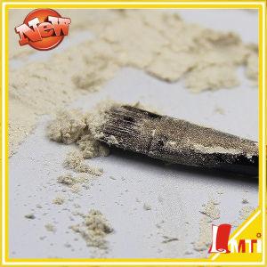 Wholesale Silver Pearl Pigment for Emulsion Paints pictures & photos