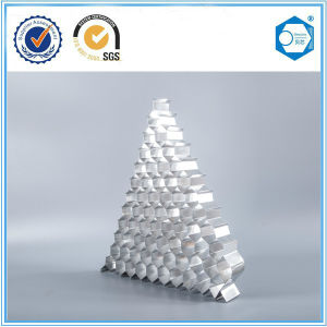 Aluminum Honeycomb Core for Composite Door pictures & photos