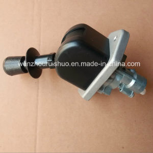 9617230160 Hand Brake Valve Use for Renault pictures & photos