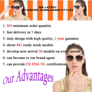 Top Hot Sale 2016 Cheap Promotion Sun Glasses Wholesale Sunglasses pictures & photos