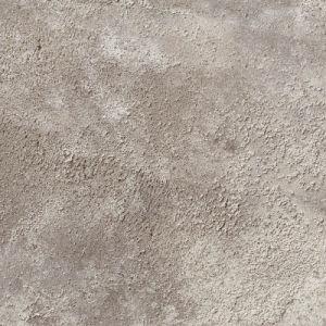 Non Slip Stone Lvt Click Flooring Vinyl Tile pictures & photos