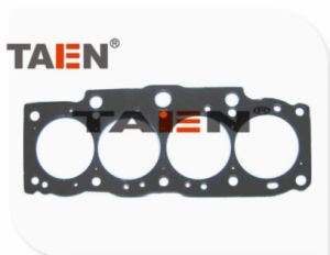 Gasket OEM11115-74060 Japanese Car Engine Spare Parts pictures & photos