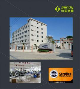 Sales Promotion Season, Professional Power Amplifier La-14 pictures & photos
