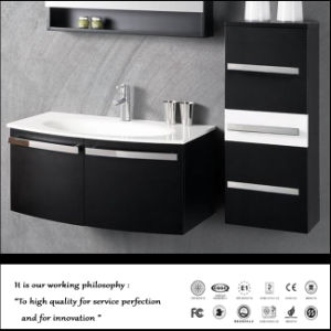 New Classic Style Bathroom Cabinet (Zh024) pictures & photos