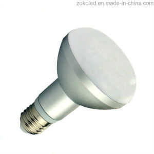 E27 R80 LED Highting Bulb Light pictures & photos