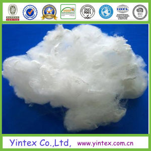 7D*64 Hollow Conjugated Polyester Staple Fiber (Manufacture) pictures & photos