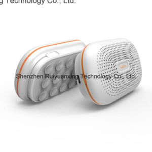 3 In1 Bluetooth Speaker & Power Bank & Phone Holder pictures & photos