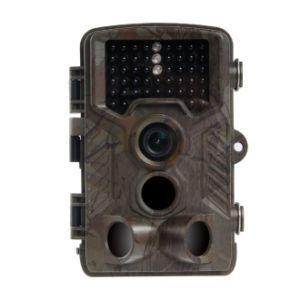 IP56 Waterproof Full HD High Speed Scouting Camera