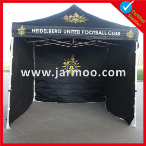 Cheap Pop up 10X10ft Folding Shade Tent pictures & photos